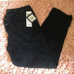 Other - Men's Jeans. Size 42 waist. New with tags.